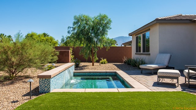 Image 23 of 50880 Monterey Canyon Dr, Indio, CA 92201