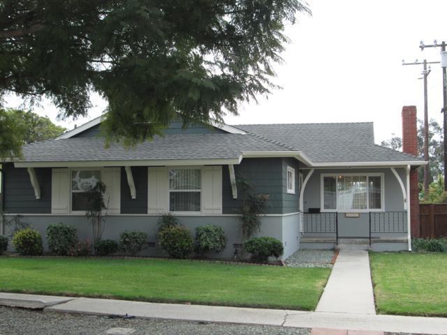 Photo of 3292 San Luis Street, Ventura, CA 93003