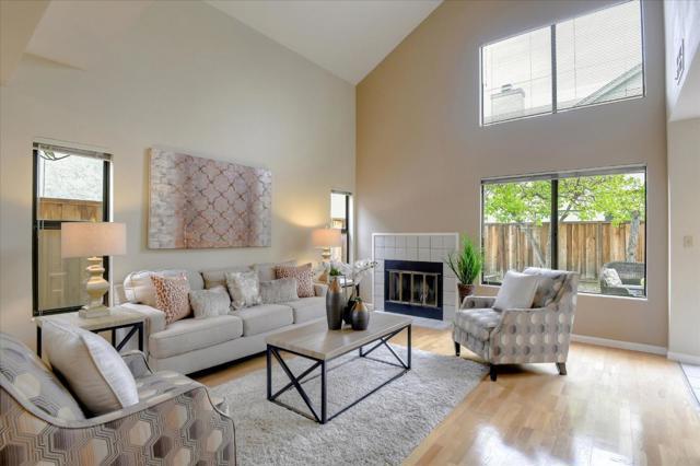 4808 Mendocino Terrace, Fremont, CA 94555