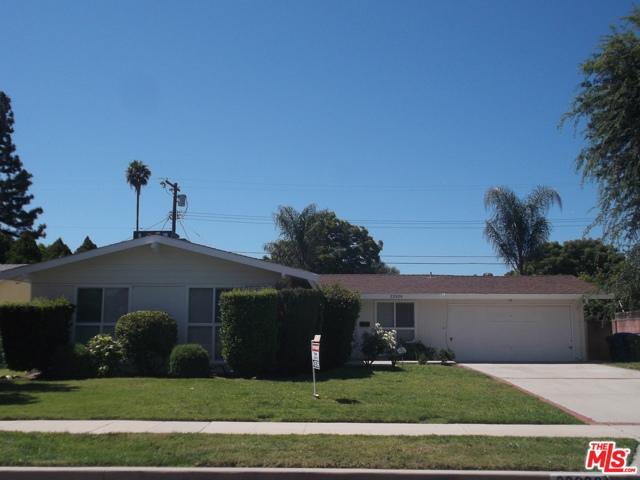 Photo of 22928 Gault Street, West Hills, CA 91307