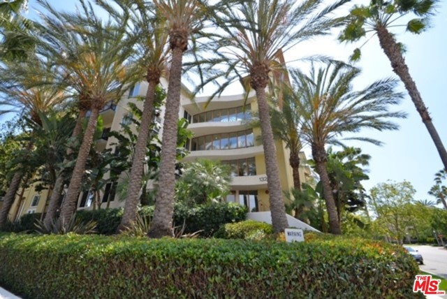 13200 Pacific Promenade, Playa Vista, CA 90094 Photo 1