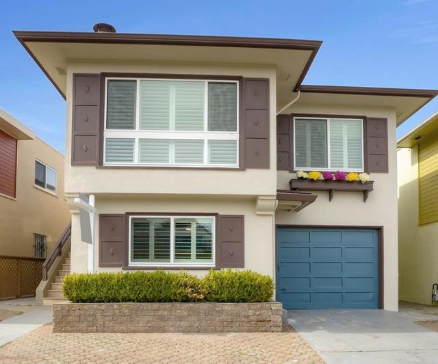 104 Westmoor Avenue, Daly City, CA 94015