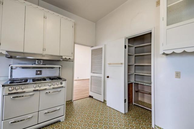 15. 459 Larkin Street Monterey, CA 93940