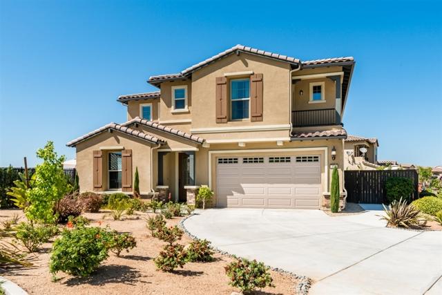 372 Adobe Estates Dr, Vista, CA 92083