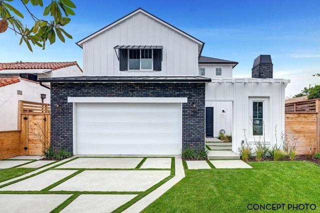 1020 Broadway Avenue, San Jose, CA 95125