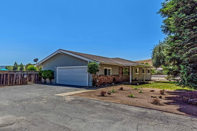 12830 Stevens Court, Outside Area (Inside Ca), CA 95046