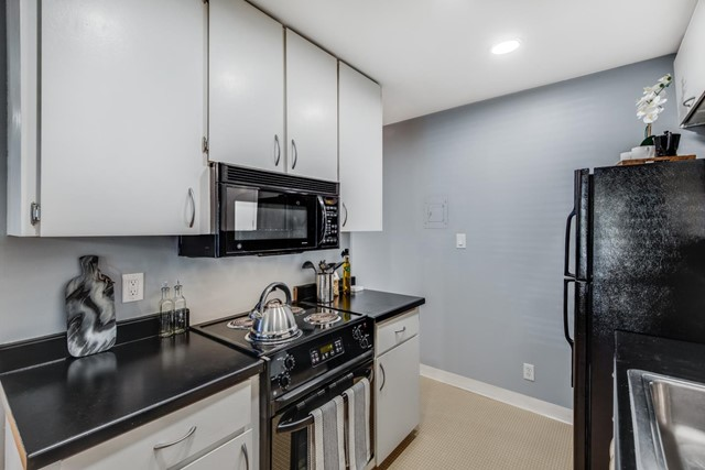 11. 505 Cypress Point Drive #30 Mountain View, CA 94043
