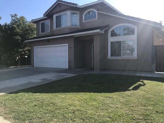 1092 Eagle Drive, Salinas, CA 93905