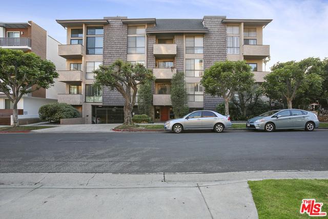2307 FOX HILLS Drive 204, Los Angeles, CA 90064