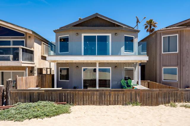 Photo of 113 Ocean Drive, Oxnard, CA 93035