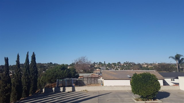 Image 25 of 6788 Madrone Ave, San Diego, CA 92114