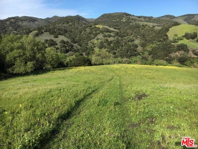 11500 Suey Creek Road, Nipomo, CA 93444