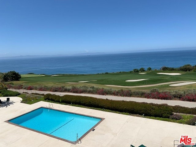 Photo of 3200 LA ROTONDA Drive #308, Rancho Palos Verdes, CA 90275