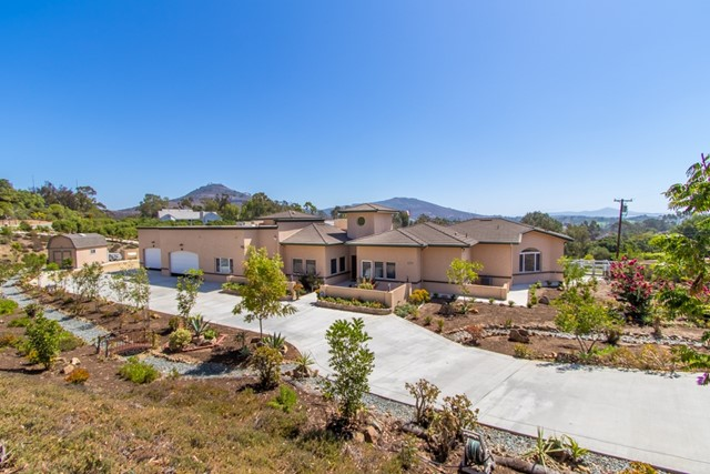 3701 Fortuna Ranch Road, Encinitas, CA 92024