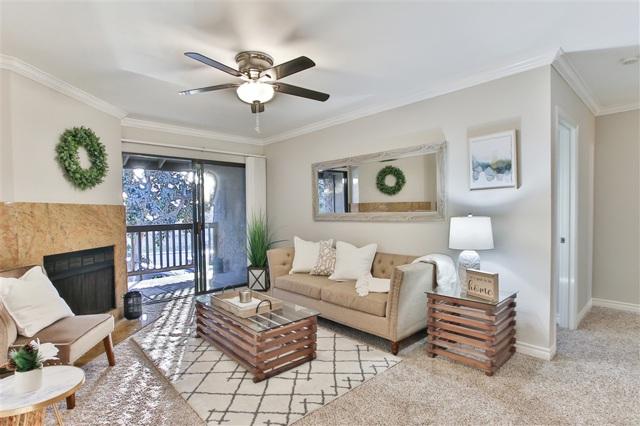13263 Rancho Penasquitos Blvd K203, San Diego, CA 92129