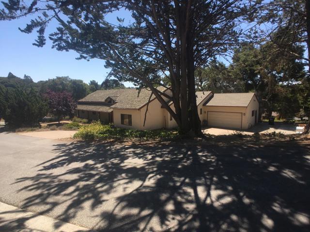17990 Tanleaf Lane, Salinas, CA 93907