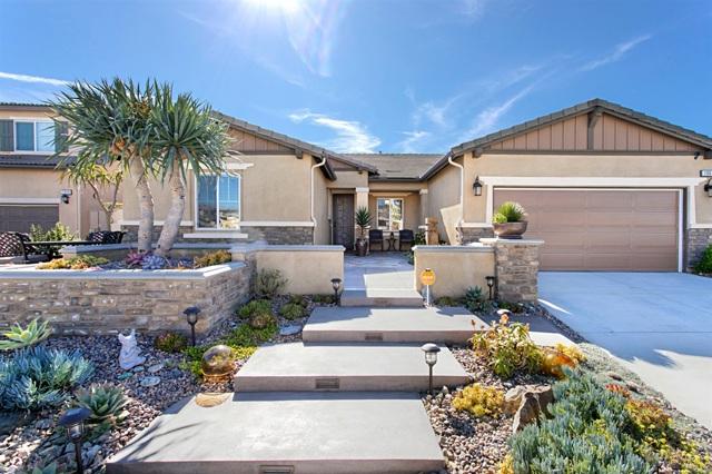 1062 Bellingham Drive, Oceanside, CA 92057