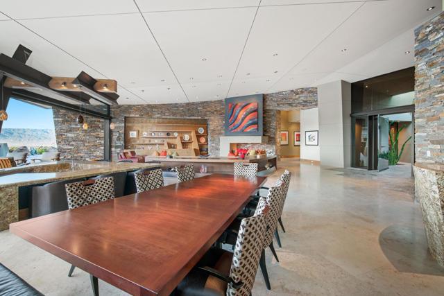 Image 44 of 55 Granite Ridge Rd, Rancho Mirage, CA 92270