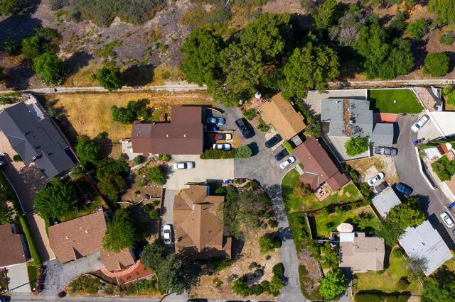 Photo of 2828 Altura Avenue, La Crescenta, CA 91214
