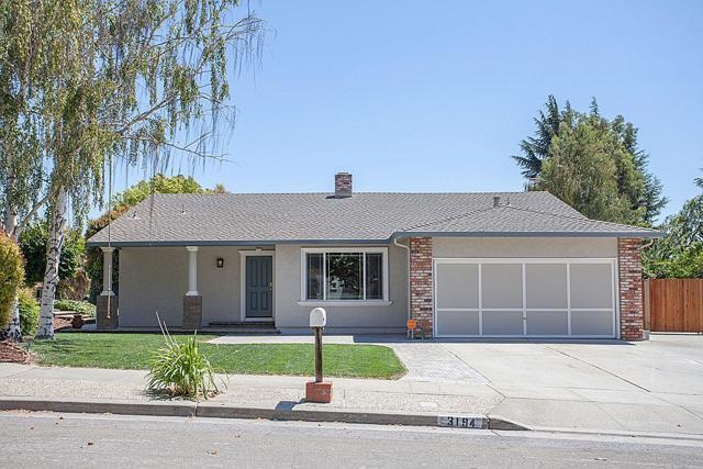 3194 Fowler Road, San Jose, CA 95135