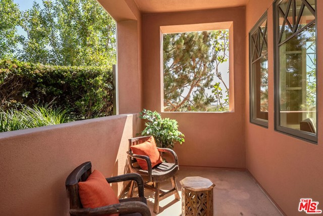 6241 Crescent Park, Playa Vista, CA 90094 Photo 34