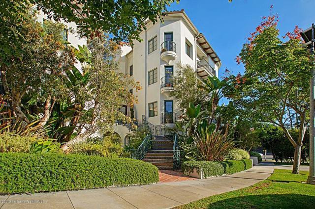 558 Hillgreen Drive 300, Beverly Hills, CA 90212