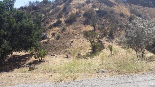 1 Canyon Way, Agoura Hills, CA 91301