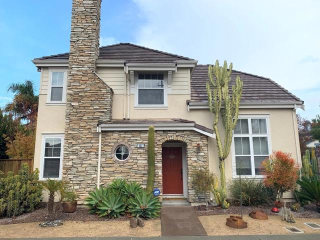 137 Ferndale Avenue, Sunnyvale, CA 94085