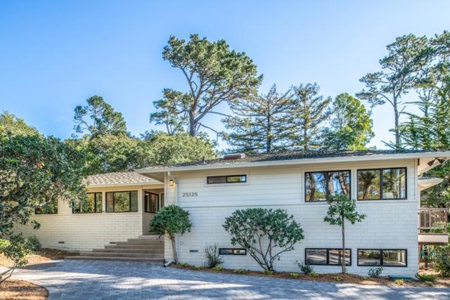 25135 Monterey Street, Outside Area (Inside Ca), CA 93923