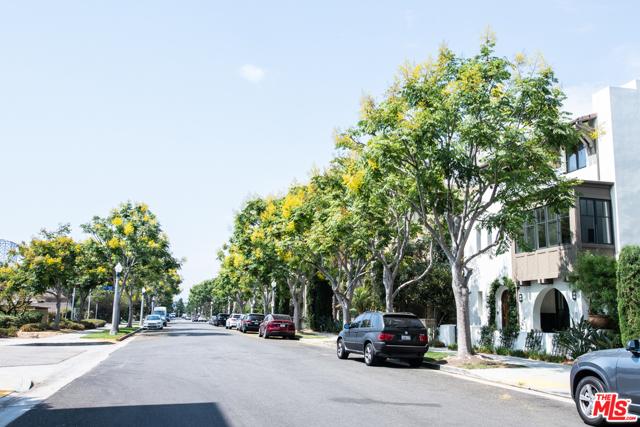 7100 Playa Vista Dr, Playa Vista, CA 90094 Photo 33