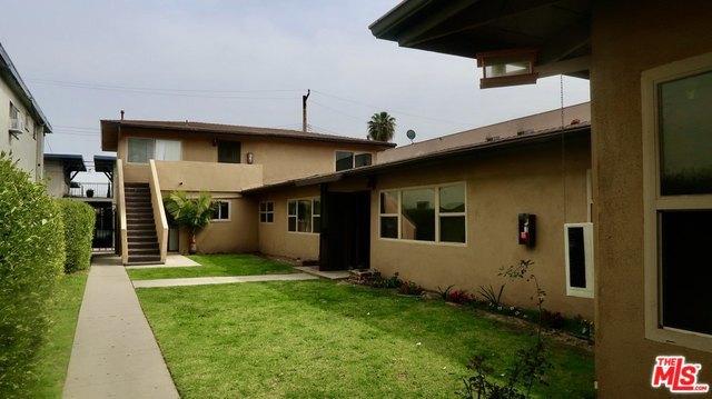 11510 HARO Avenue, Downey, CA 90241