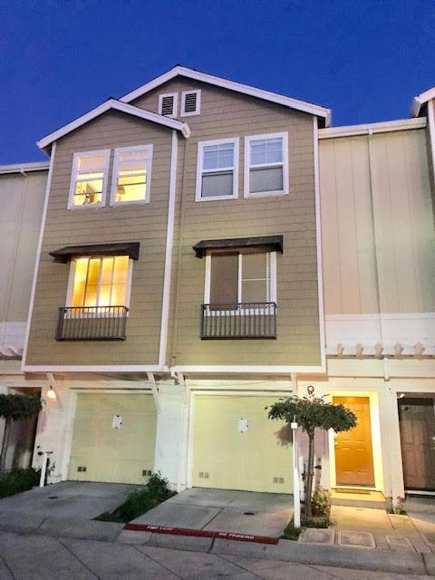 681 Chase, Hayward, CA 94541