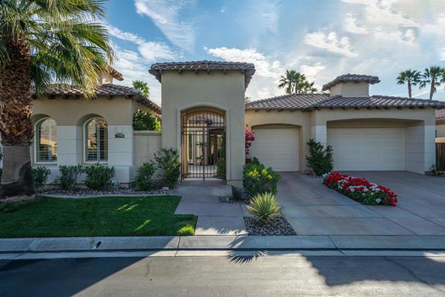 Photo of 80664 Bellerive, La Quinta, CA 92253