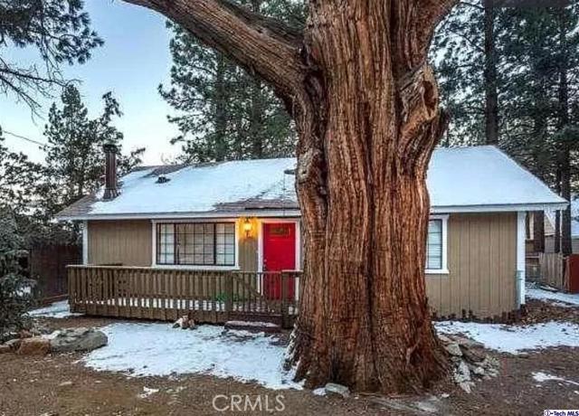 922 E Lane, Big Bear, California 92314, 2 Bedrooms Bedrooms, ,2 BathroomsBathrooms,Residential,For Sale,E,320007015