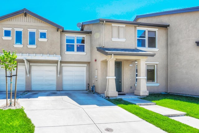 892 Roberts Place, San Jose, CA 95122