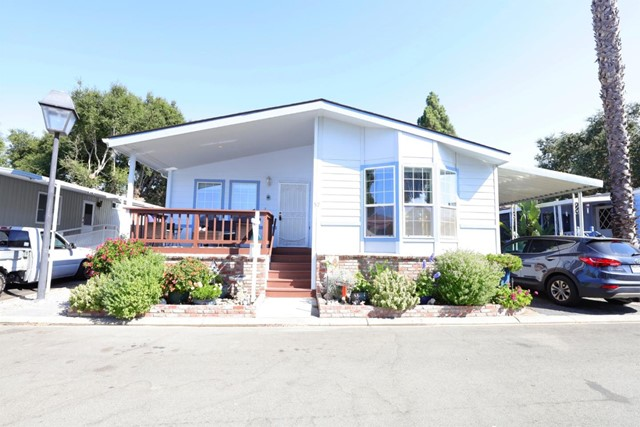 6130 Monterey Road 57, San Jose, CA 95138