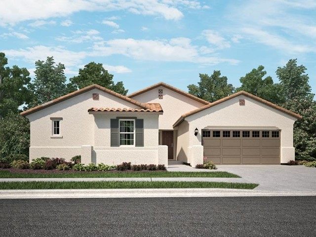 1151 Rancho Way, San Juan Bautista, CA 95045