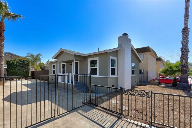 149 Johnston, San Marcos, CA 92069