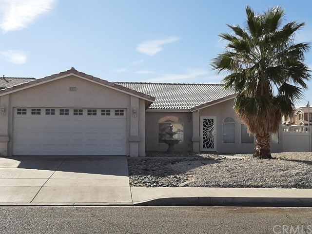 Photo of 13311 Brianhead Court, Victorville, CA 92394