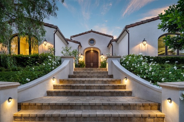 13920 Rancho Capistrano Bnd, San Diego, CA 92130