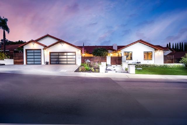 17323 Campillo Drive, San Diego, CA 92128