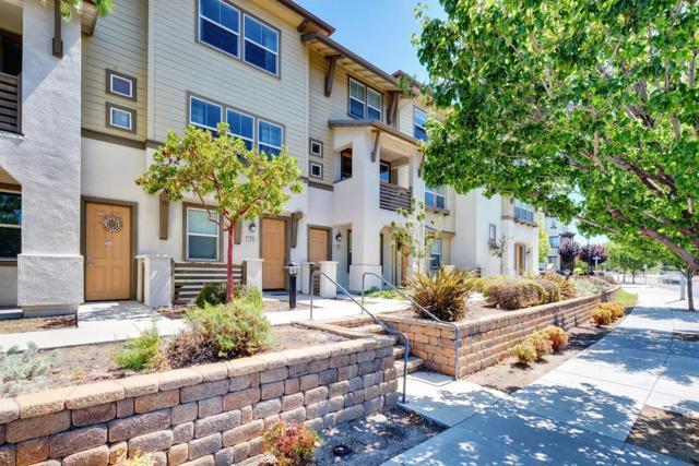 1082 Jackson Avenue, San Jose, CA 95133