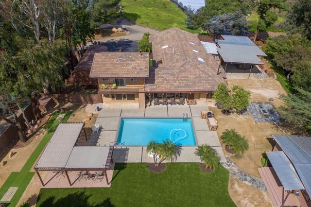 235 Country Garden Lane, San Marcos, CA 92069