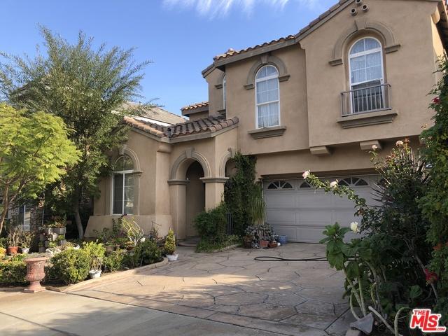 1734 S HILL Road, Ventura, CA 93003