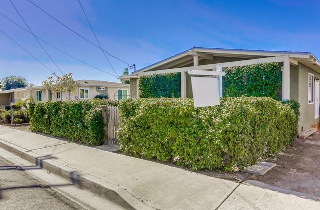 1824 Westinghouse St, San Diego, CA 92111