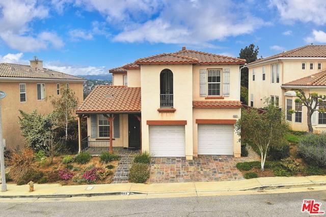 685 Milford Street Los Angeles, CA 90042