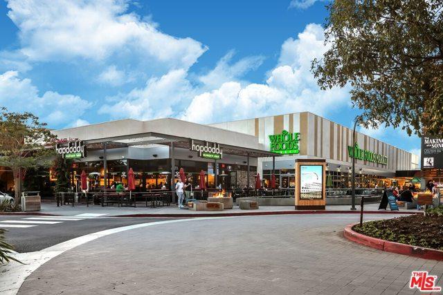 5935 Playa Vista Dr, Playa Vista, CA 90094 Photo 29