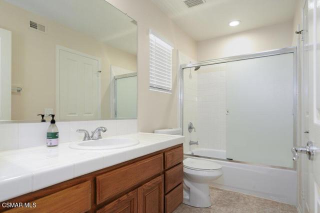 38. 2693 Dorado Court Thousand Oaks, CA 91362