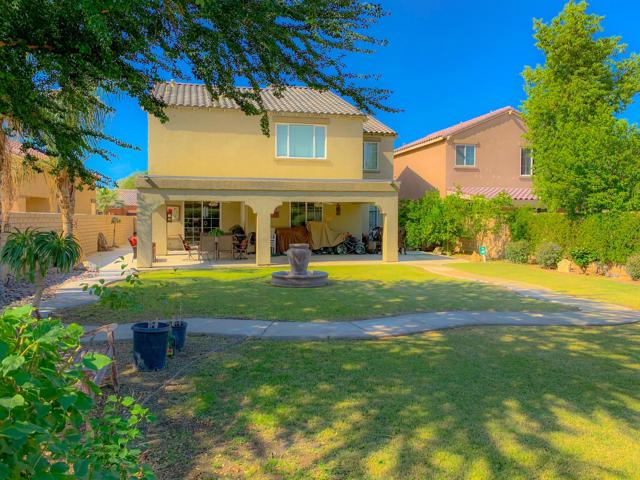 52066 Allende Drive, Coachella, CA 92236