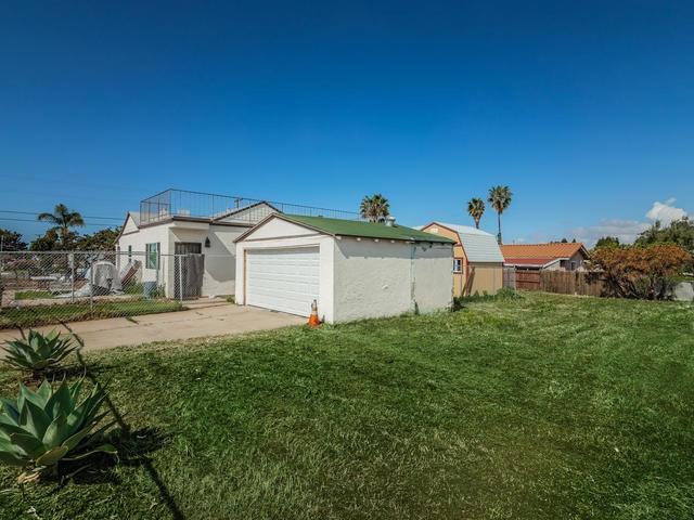 655 Chula Vista St, Chula Vista, CA 91910